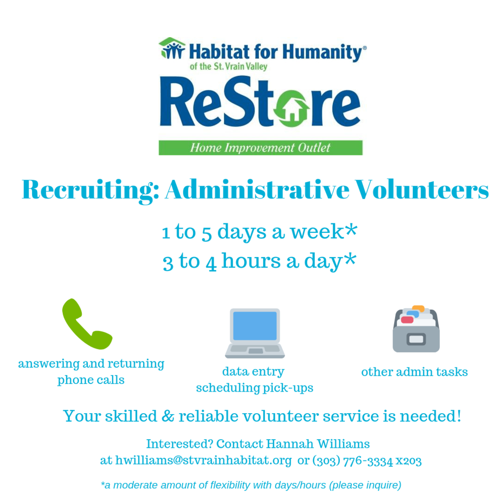 Recruiting_ Administrative Volunteer.png