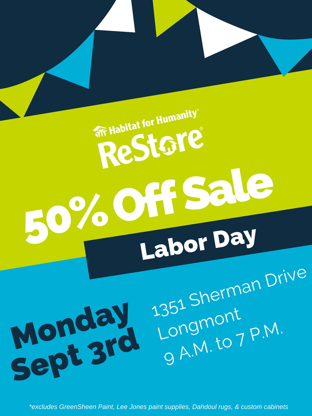 Labor Day Sale.jpg