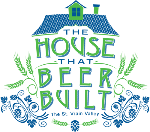house that beer built.png