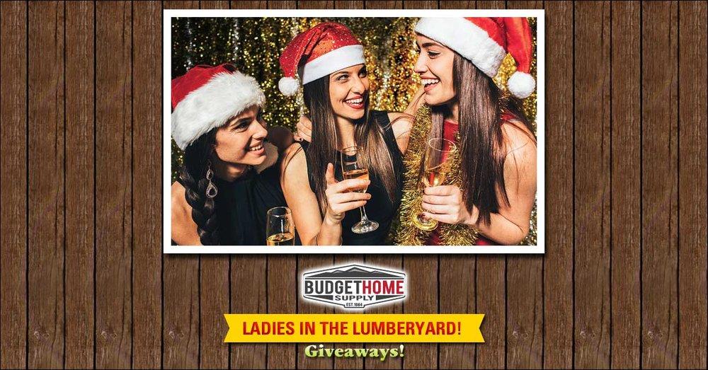 Ladies in the Lumberyard.jpg