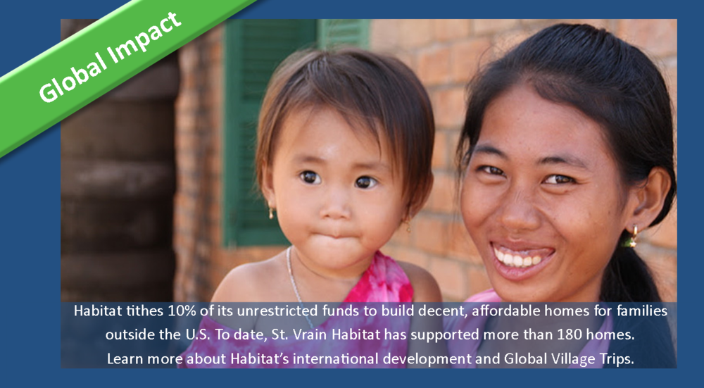Homepage Slides_Global Impact.png