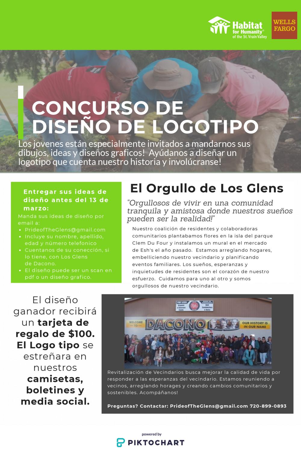Logo Design Español.png