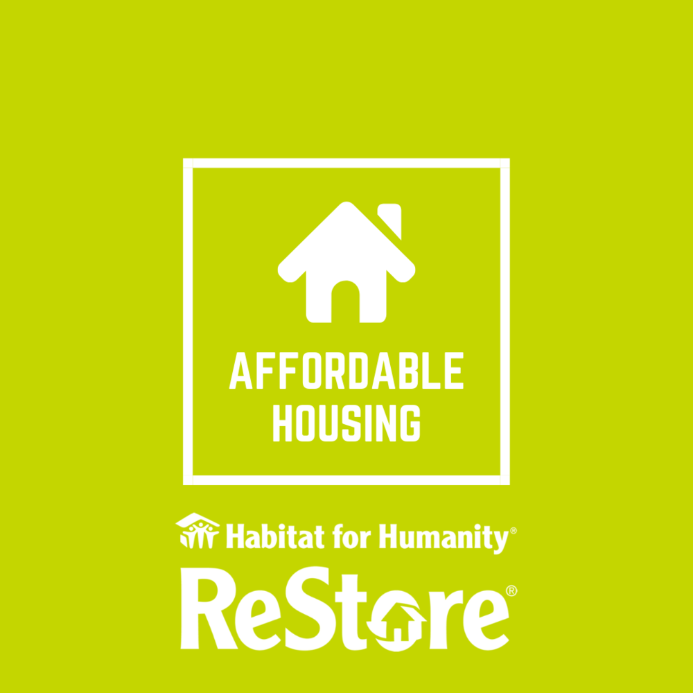 affordable housing.png
