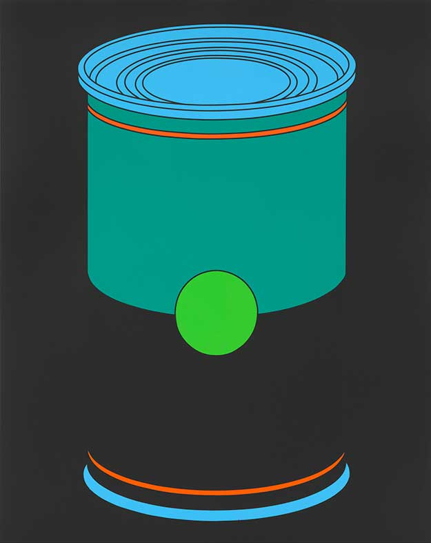 CRAIG 2012.0029 Untitled-(soup-can)_web.jpg