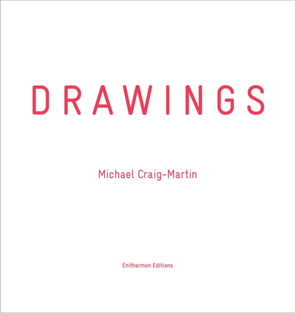 Drawings cover (1).jpeg