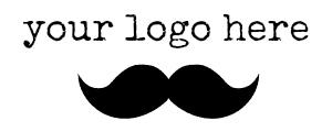 your_logo-here.jpg
