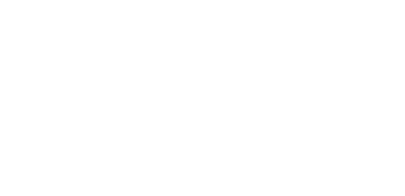Logo for Prospector Theater