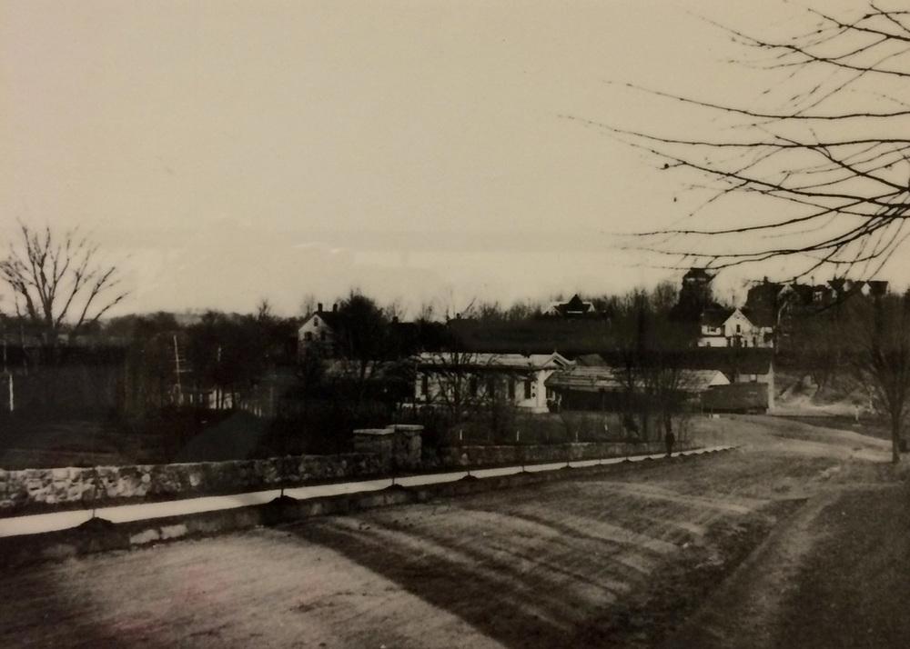 Original-Prosect-Street.jpg
