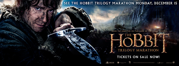 hobbitmarathon.jpg