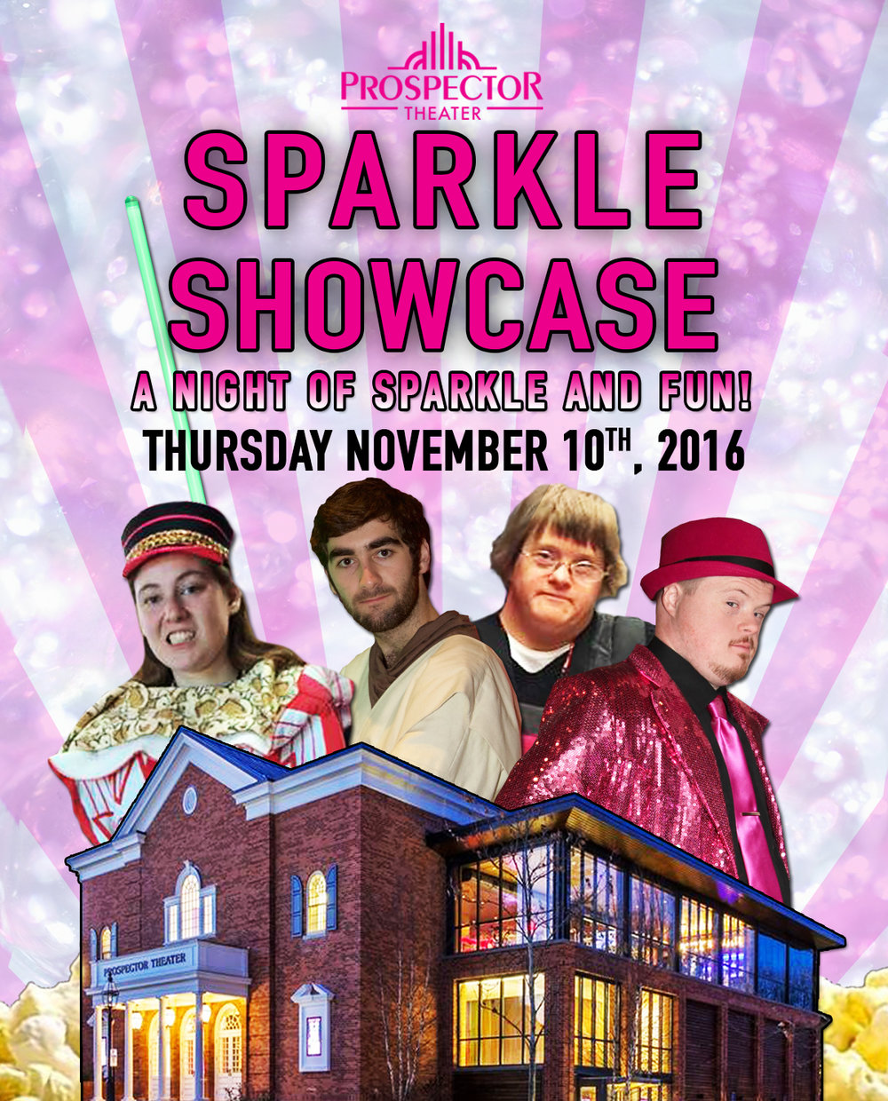 sparkle_showcase_postcard.jpg