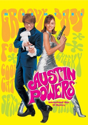 Austin Powers.jpg