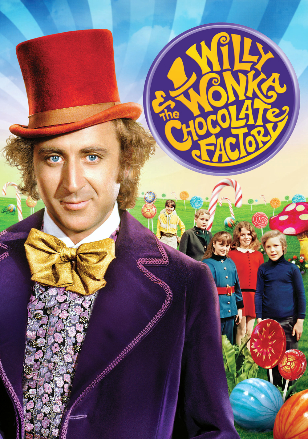 willy-wonka--the-chocolate-factory.jpg