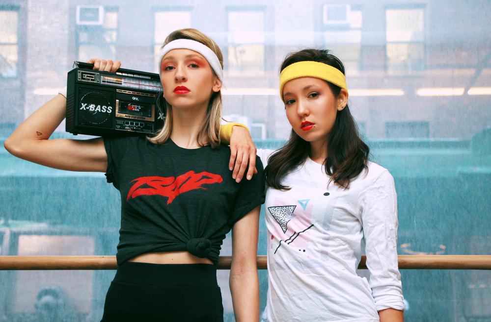 Astir SS16 - Akade Wear - 2016