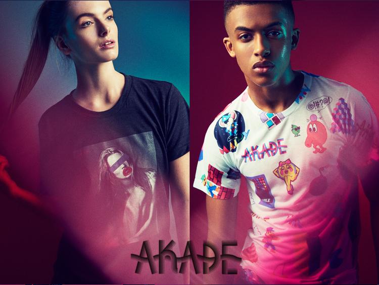 Akade Duo 3.jpg