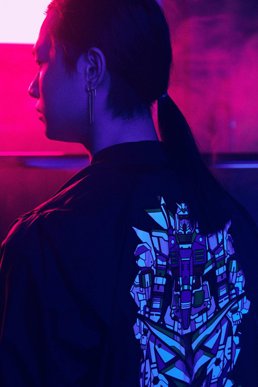 Akade Wear - Joakim Reimer - 2018 - IMG_3826.jpg