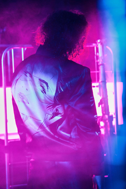 Akade Wear - Joakim Reimer - 2018 - IMG_4299.jpg