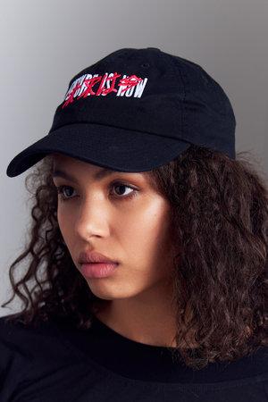 Caps   Hats — Akade Wear  cb23a05cb32