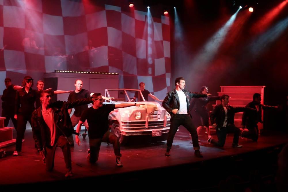 Grease 11.jpg