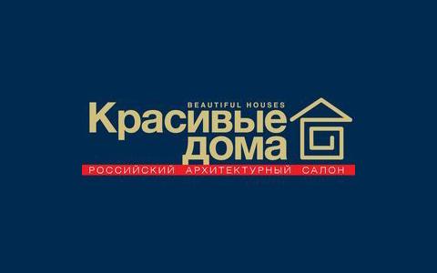 krasivie_doma_logo.jpg