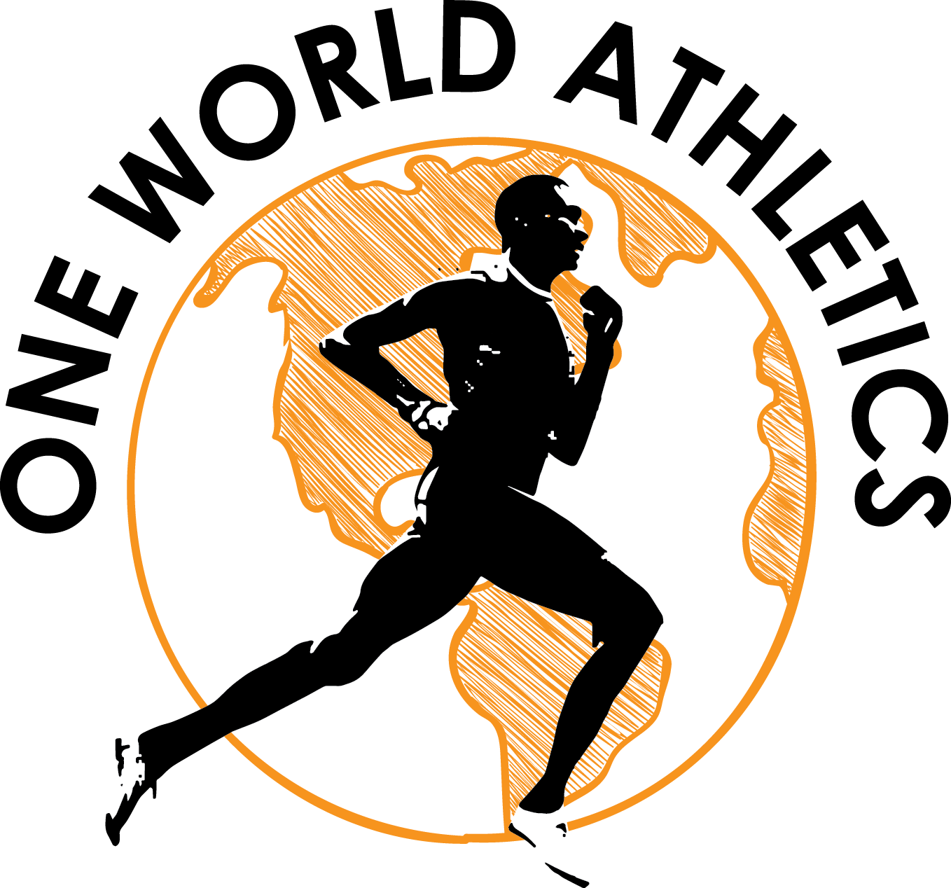 One World Athletics
