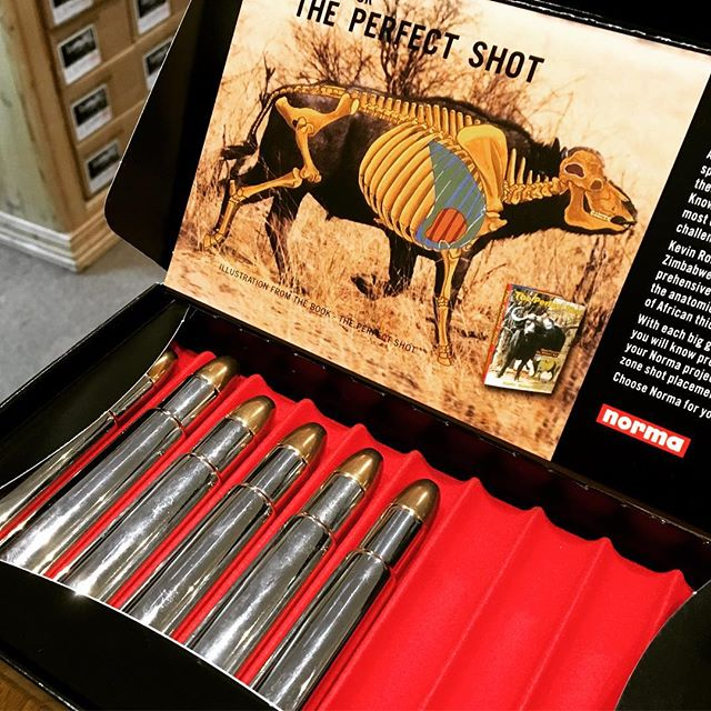 Nothing walks away from these. #buffaloe #redcarpet #rifle #targetstop