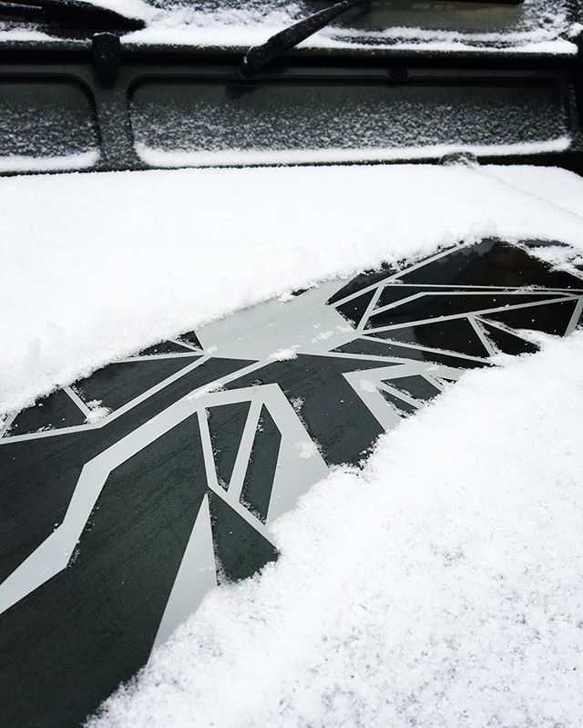 Snow Angels. #mensaccessories #mensgoods #love #mensstyle #instagood #style #british #present #britishmade #fashion #fashionblogger #gentlemen #winter #bespoke #luxury #menswear #huntball #handmade #uk #shooting #fishing #stalking #countryside #sport #seasons  #blacktie #landrover #defender