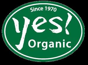 yes organic market