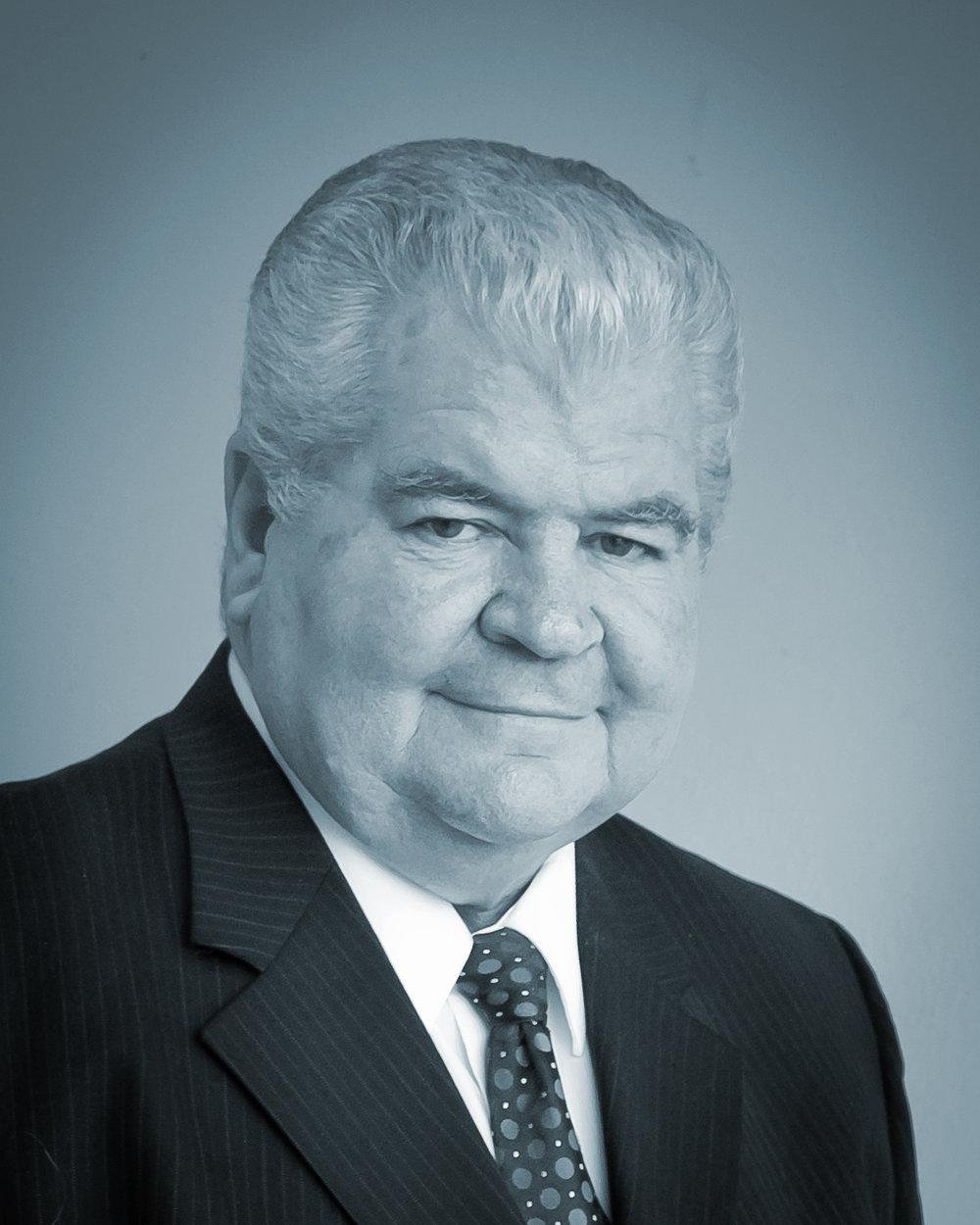 Dr-Tommy-Ashcraft-Portrait.jpg