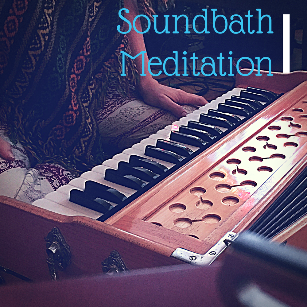 soundbath.png