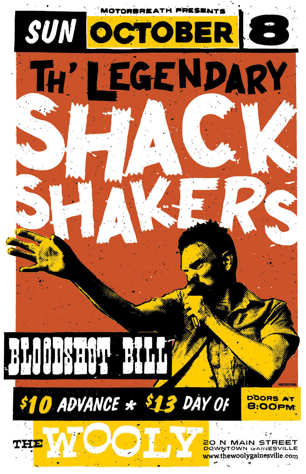 SHACK SHAKERS.jpg