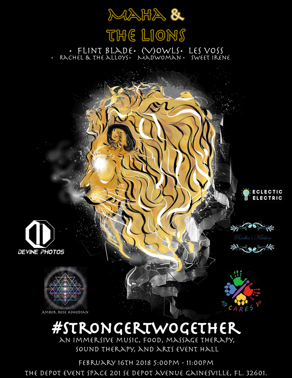 StrongerTwogether copy.png