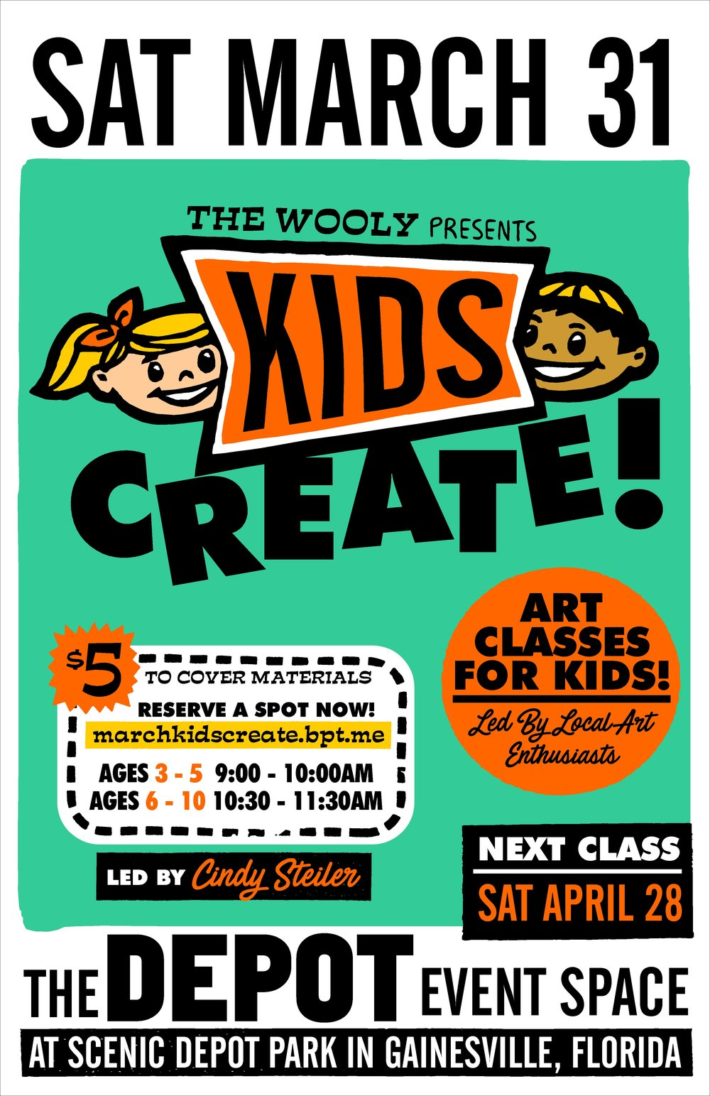kids art classes.jpg