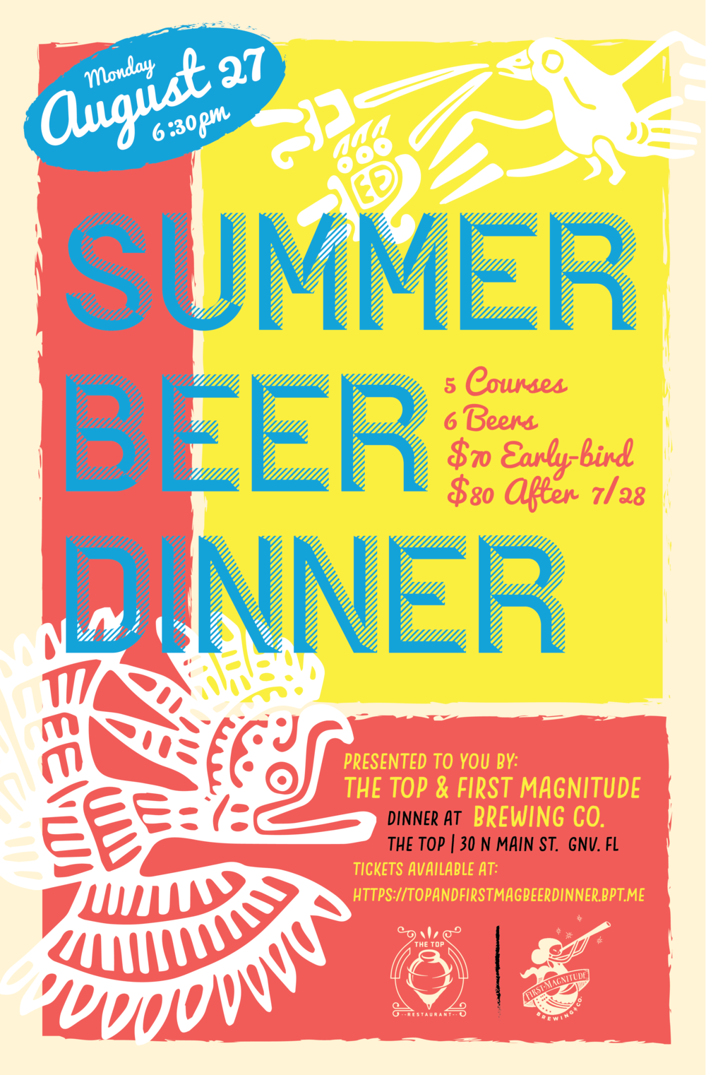 Summer Beer Dinner.png