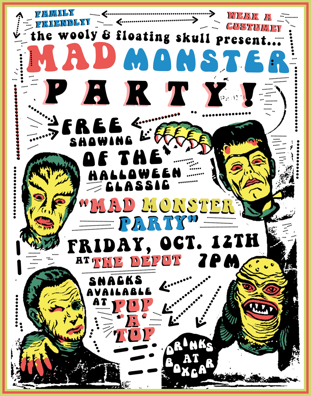 MAD MONSTER POSTER.png