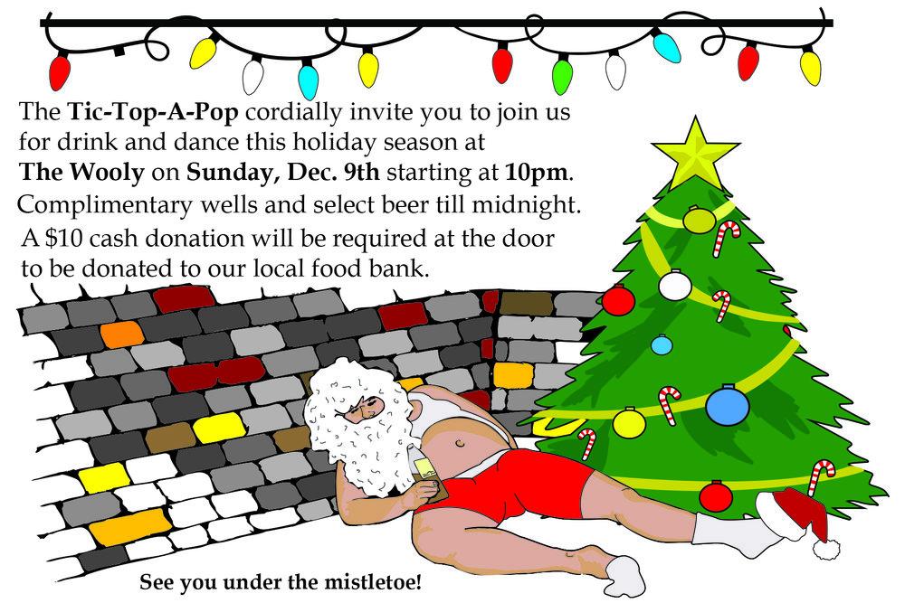 Conservative Holiday Flier.jpg