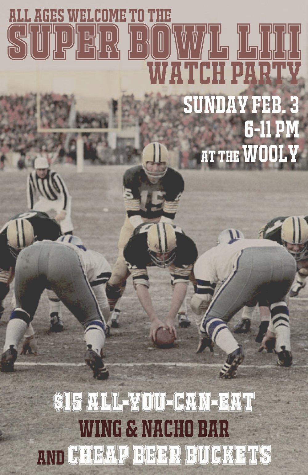 Super Bowl Poster JPEG.jpg