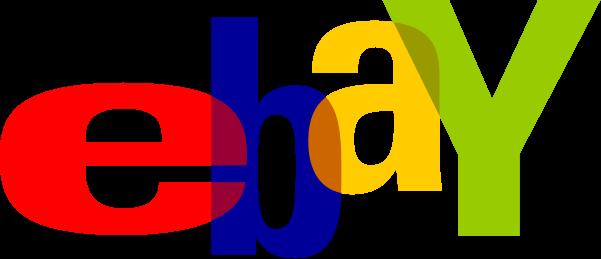 ebay-logos.png