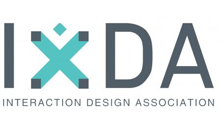 ixda-logo.png
