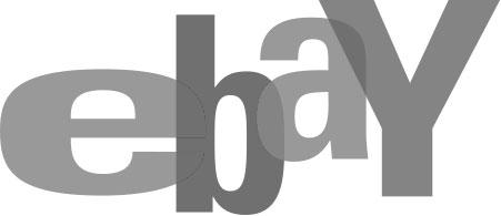 yahoo-logo-grey.jpg