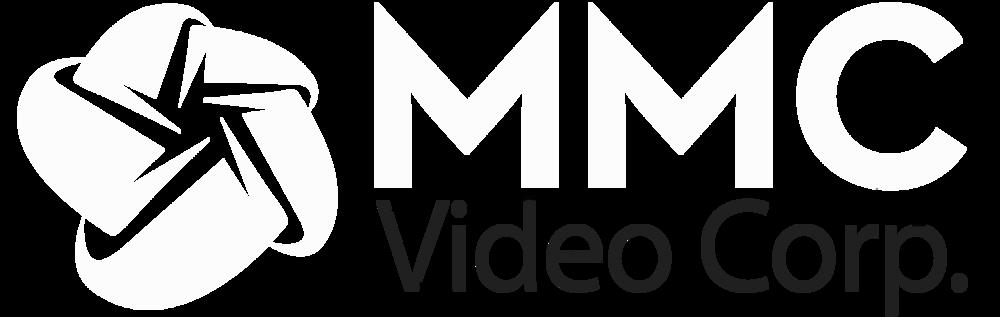 mmc video corp