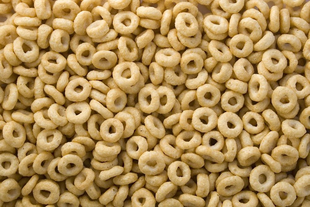cereal-cereal-lovers-30367403-1280-856.jpg