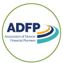 Association of Divorce Financial Planners