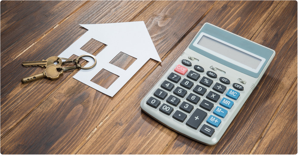 How Much Should You Put Down On A House 5