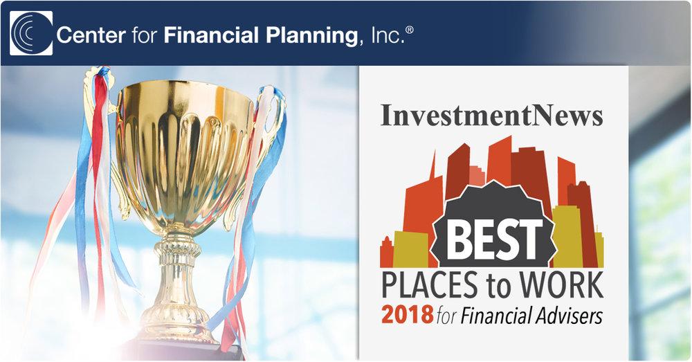 2018_investment_news_best_to_work.jpg