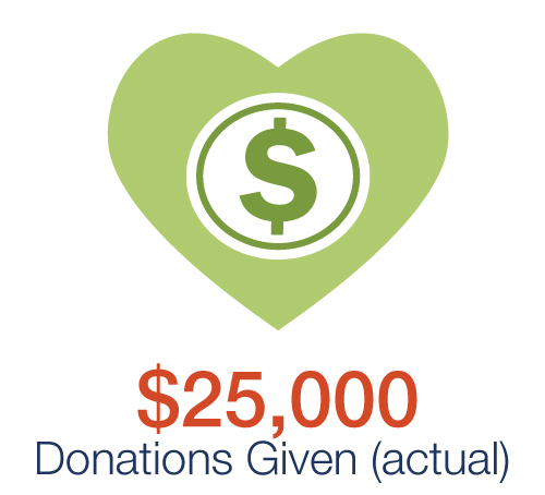icon_donations.jpg