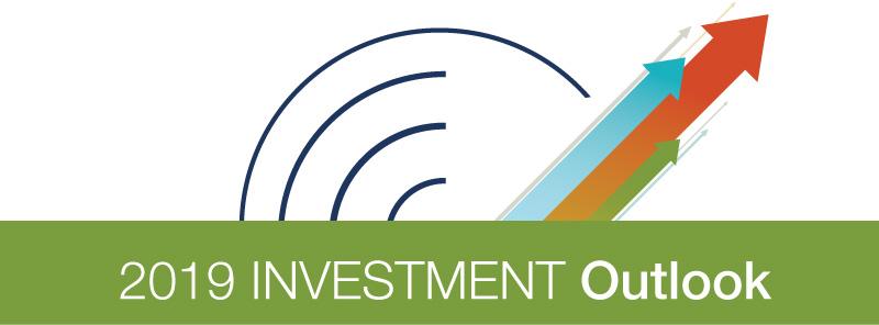 2019_investment_outlook_header_no_logo.jpg