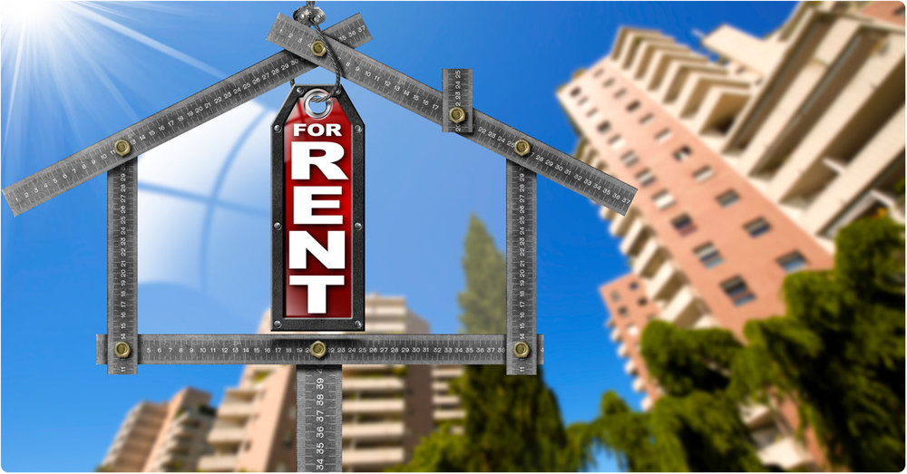 why retirees should consider renting