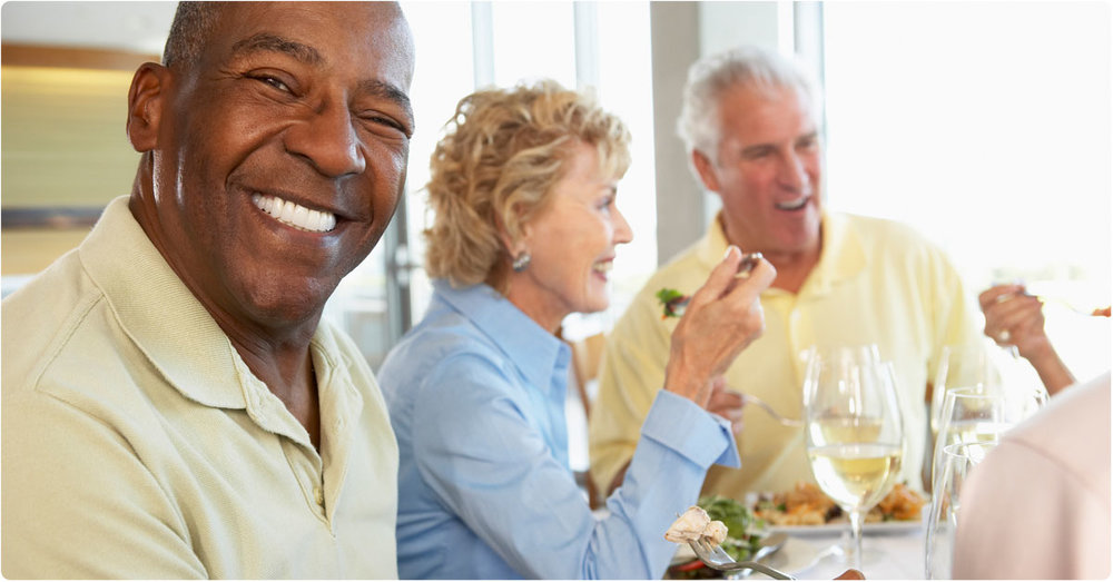 retirement readiness