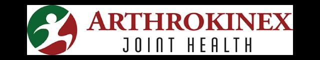 arthrokinex_logo.png