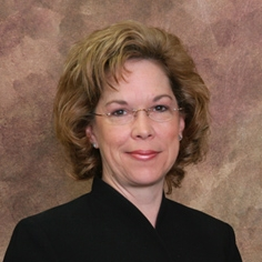 Sue Hrim<br>Managing Director - Clinical Contact Center